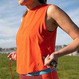 Women's Cala Active Tank