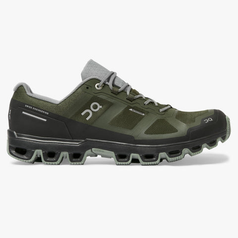 Men's Cloudventure Waterproof