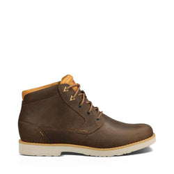 Men's Durban Leather