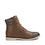 Men's Durban Tall Leather