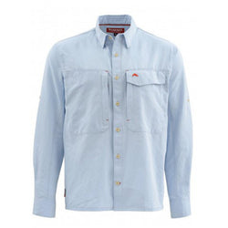 Guide Long Sleeve Shirt