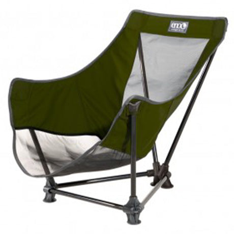 Lounger™ SL Chair