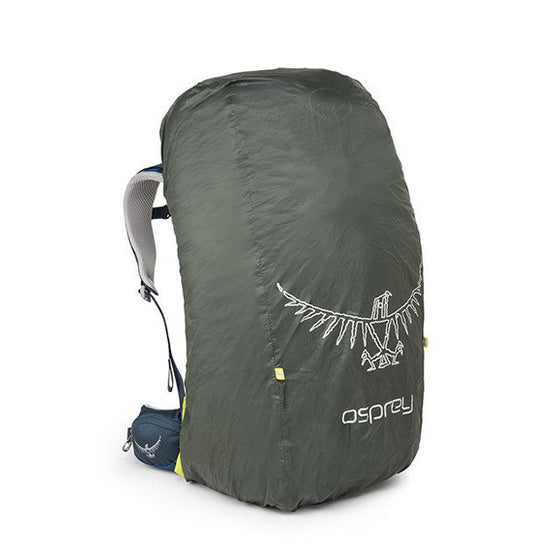 Ultralight Raincover