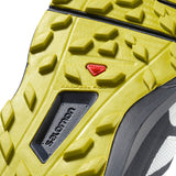 Men's Salomon Sense Ride 2
