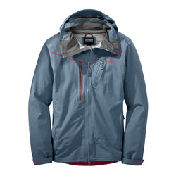 Men's Skyward Jacket