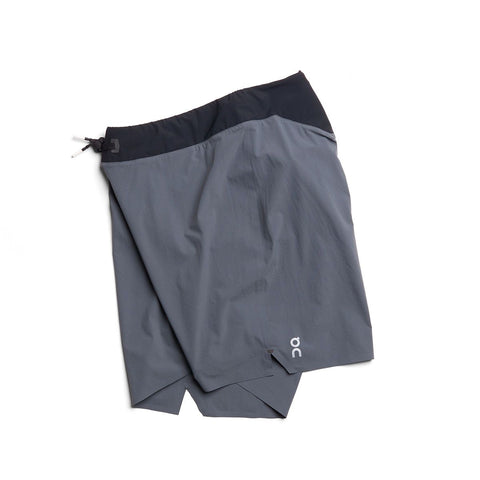 Men's Lightweight Running Shorts