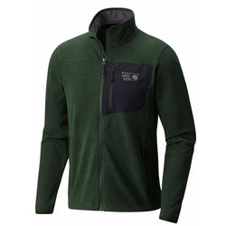 Men's Strecker Lite Jacket