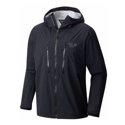 Men's Thundershadow Jacket