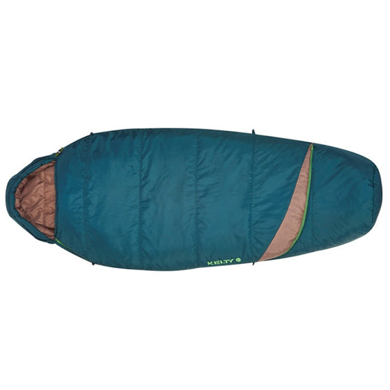 Tuck EX 40 Sleeping Bag