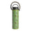 Upstream 22 oz. Insulated Steel Water Bottle