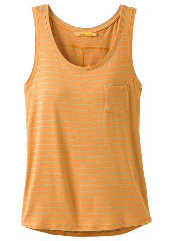 Foundation Scoop Neck Tank[2019]