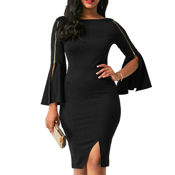 9c761c98748 Savage Garb - Women s Trendy Clothing and Accessories Boutique