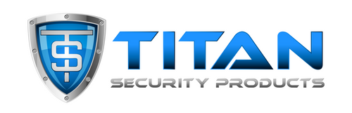 Titan Security Products