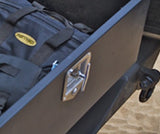 [TITAN GUN SAFE PISTOL VAULT] - Titan Security Products