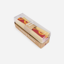 Load image into Gallery viewer, Hot Dog Socks