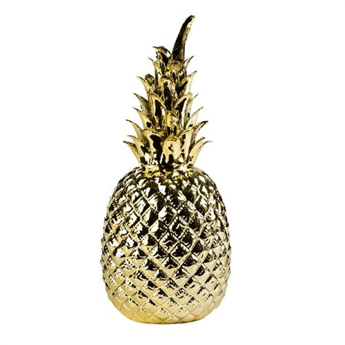 Pineapple gold