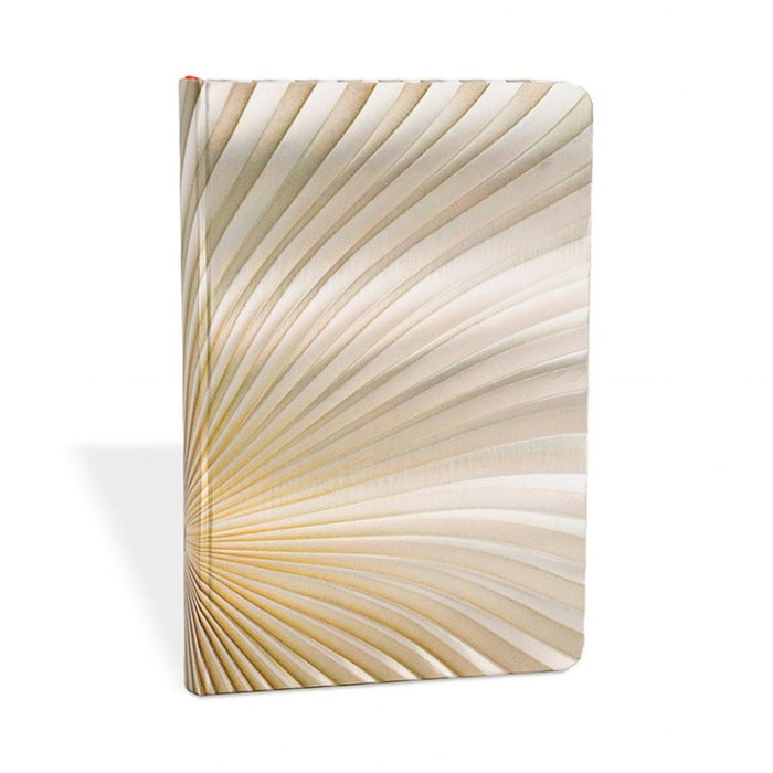 Paperblanks Notebook Mini Lined Cadence