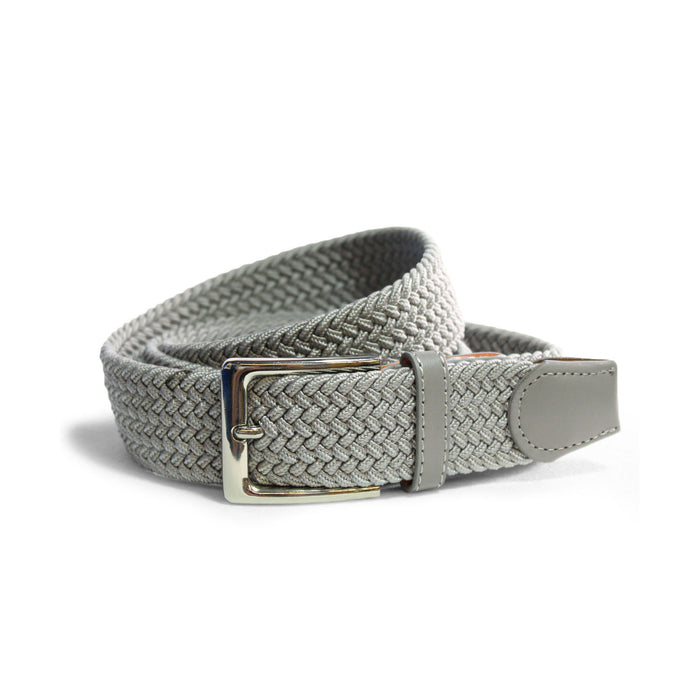 E-Belt Soft Grey