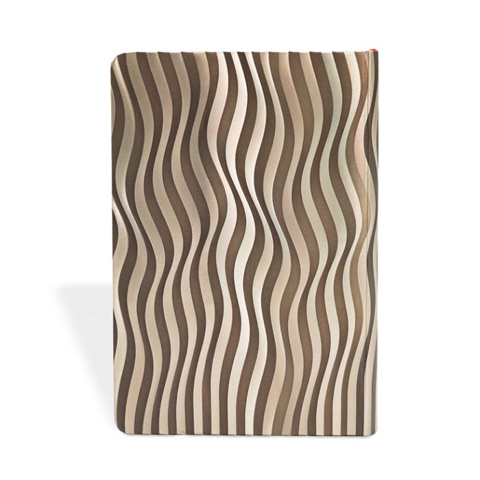 Paperblanks Notebook Mini Lined Ripple