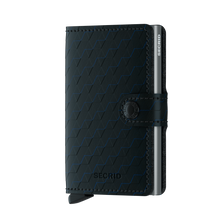 Load image into Gallery viewer, Secrid Miniwallet optical black