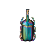 Load image into Gallery viewer, Insectum Bottle Opener Iridescent