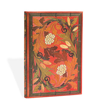 Paperblanks Notebook Mini Lined Allegro