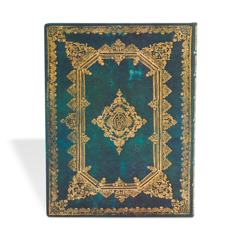 Paperblanks Notebook Ultra Lined Astra