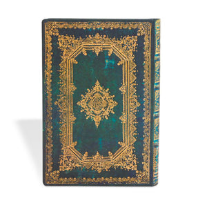 Paperblanks Notebook Mini Lined Astra