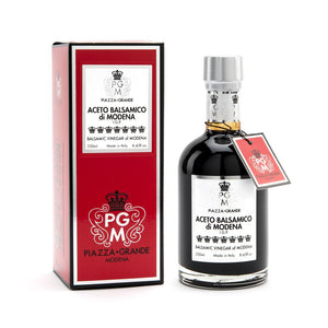 Foodelicious - Balsamico (15 years of age)