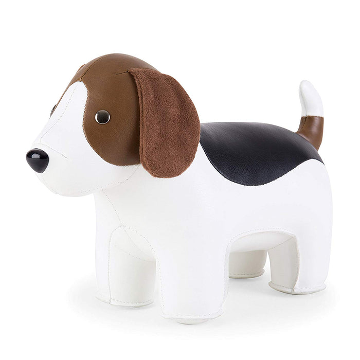Züny Bookend Beagle