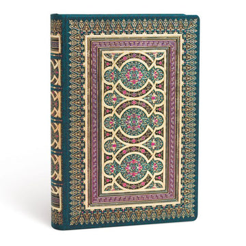 Paperblanks Notebook Mini Lined Chloe