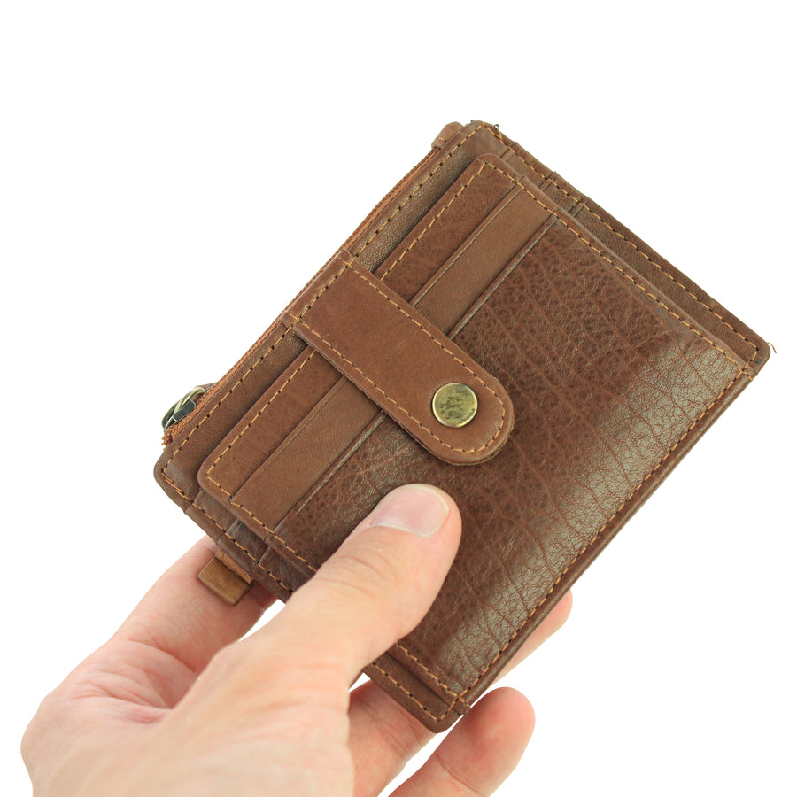 Credit Card Wallet +