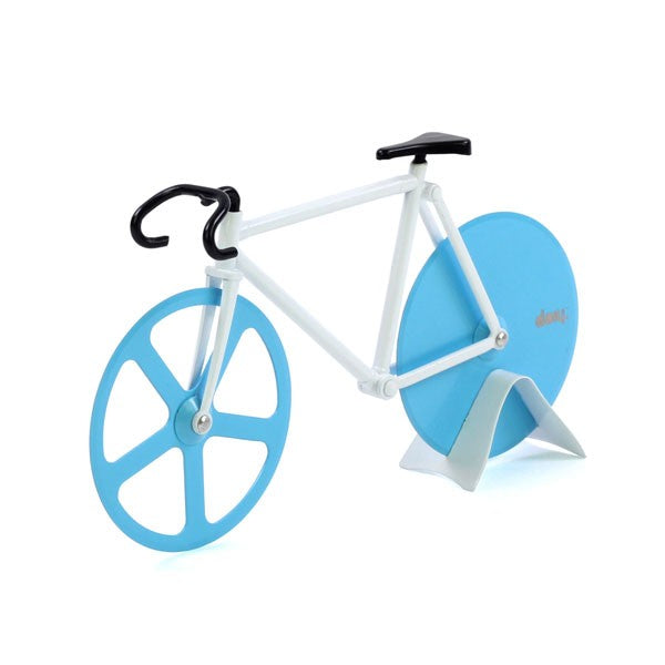 The Fixie Pizza Cutter Arctic