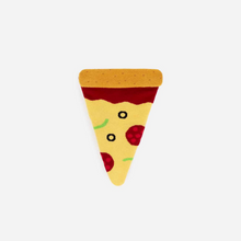 Load image into Gallery viewer, Pizza Socks