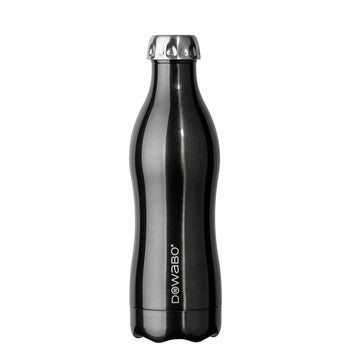 Dowabo Metallic (500ml)