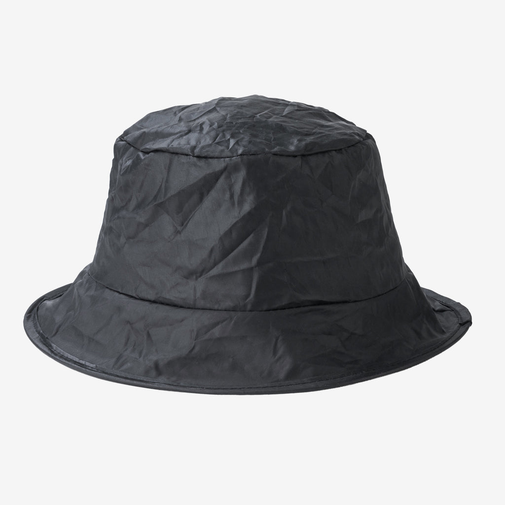 SOS Foldable Hat