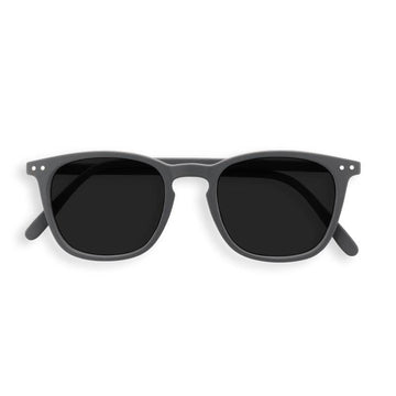 IZIPIZI #E grey-Sunglasses +0