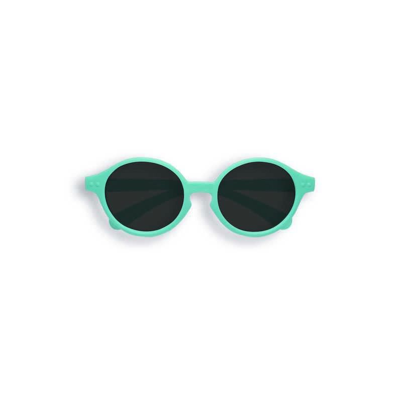 IZIPIZI #KIDS- BLUE BALLOON Sunglasses +0
