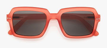 IZIPIZI L'Amiral Sunglasses LOBSTER +0