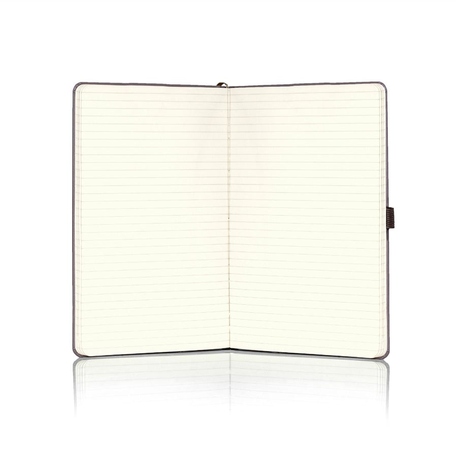 Oud-West Notebook Castelli - Bellamyplein