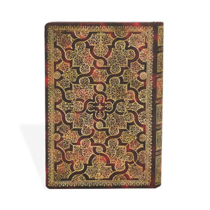 Paperblanks Notebook Mini Lined Mystique