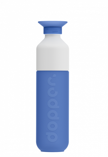 Dopper Original (450ml) - Pacific Blue