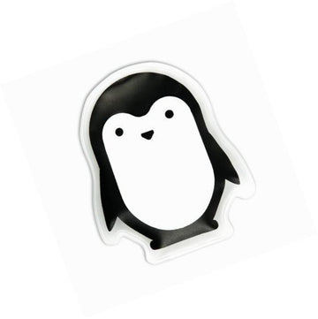 Penguin Hot and Cold Pack