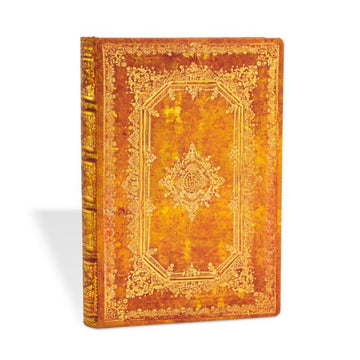 Paperblanks Notebook Ultra Lined Solis