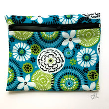 Snack Bags - PUL Lined