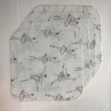 Lunch Box Napkins (4ct)