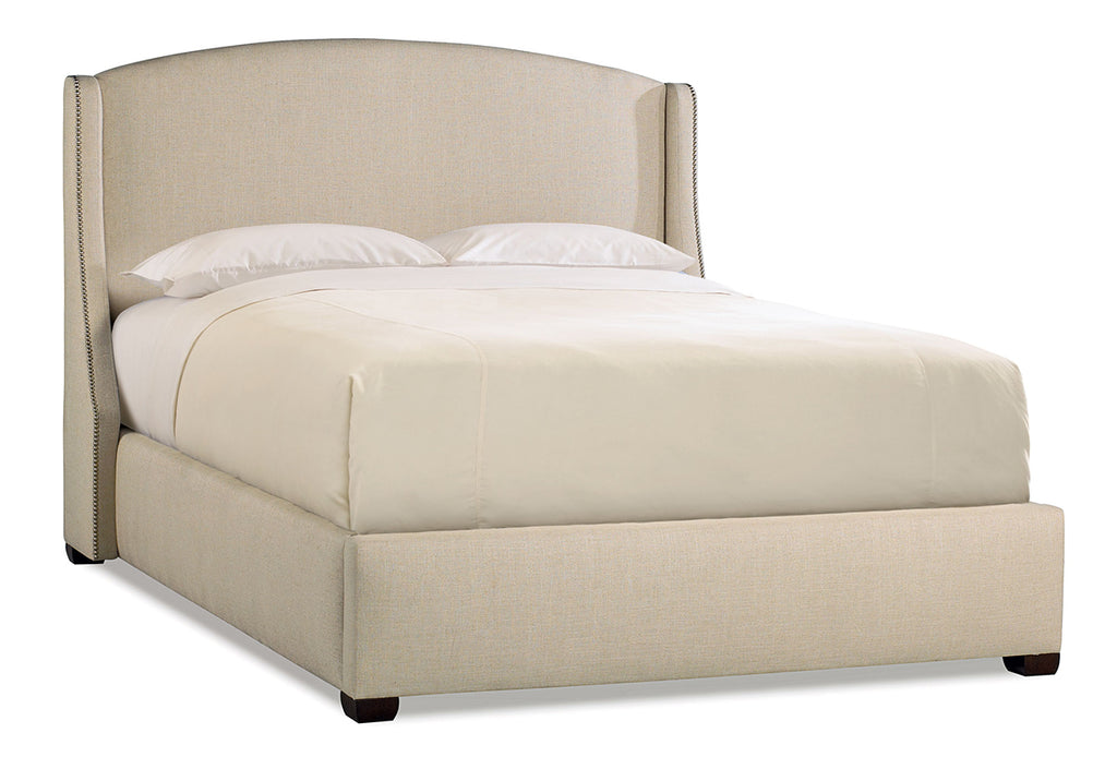 CONNOR BED