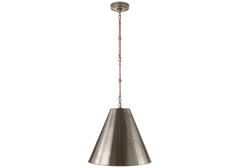GOODMAN HANGING LIGHT