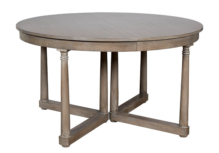 CALLAS DINING TABLE