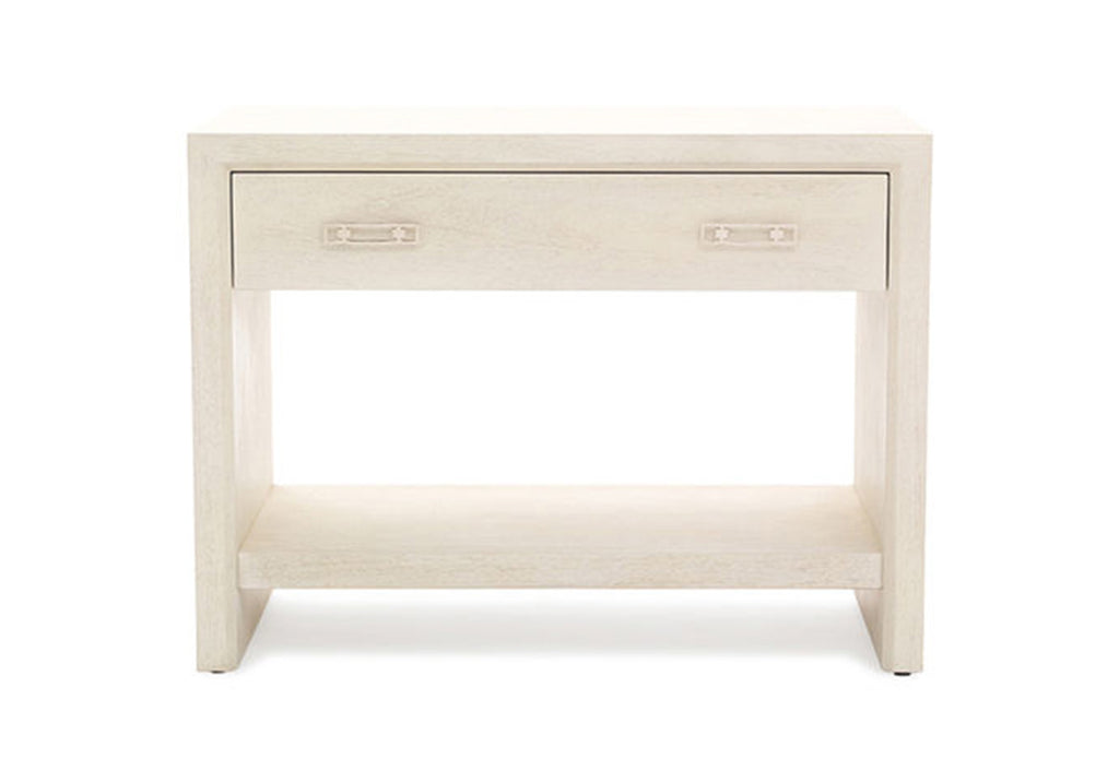 MALIBU BEDSIDE TABLE